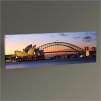 Tablo 360 Sydney Opera House Tablo 60X20