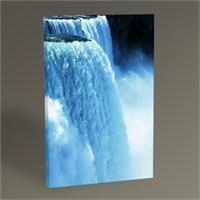 Tablo 360 Niagara Şelalesi Tablo 45X30