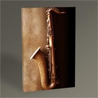 Tablo 360 Saxophone Tablo 45X30