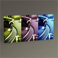 Tablo 360 Turntable Iı Tablo 60X30