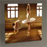 Tablo 360 Ballet Dancers Tablo 30X30