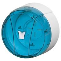 Alper Mini Pratik Tuvalet Kağıdı Dispenseri