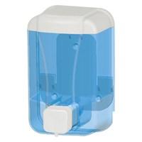 Alper Sıvı Sabun Dispenseri 1000 Cc