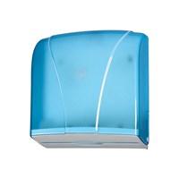 Alper Z Kağıt Havlu Dispenseri
