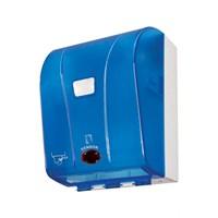 Alper Sensörlü Kağıt Havlu Otomatı
