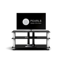 "Pearls Led Lcd Tv Sehpa GL 800 (26"" - 32"" TV)"