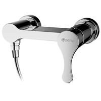 Penta Aries Duş Bataryası