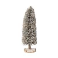 Yargıcı Dekoratif Ağaç ( 30 Cm )