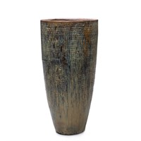 Yargıcı Seramik Pot ( 46 X 96 Cm ).
