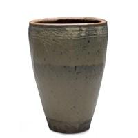 Yargıcı Seramik Pot ( 46 X 64 Cm).