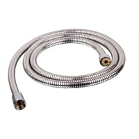 Duş Spirali 150cm