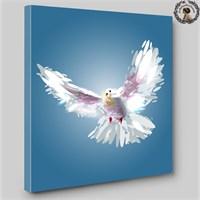 Artred Gallery 60X60 Çocuk Odası Işıklı Tbalo