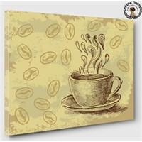 Artred Gallery 50X70 Coffeee Tablo
