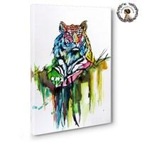 Artred Gallery 50X70 Modern Tablo-02587987