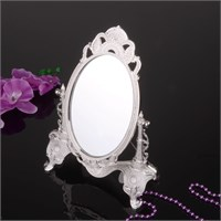 İhouse Gümüs Ayna