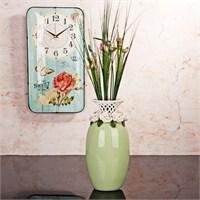 İhouse Seramik Dekoratif Vazo