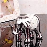 İhouse Dekoratif Biblo