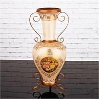 İhouse Dekoratif Vazo
