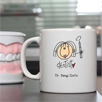 Dentist @Diş Hekimi Kupası