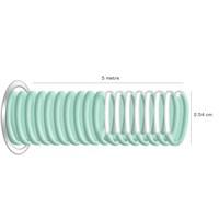 MasterCare Spiralli Lavabo Sifon Hortumu 5 Metre 150167