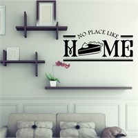 I Love My Wall Konuşan Duvarlar (Kd-332)Sticker(Baykuş Sticker Hediye!)