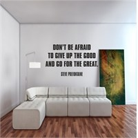 I Love My Wall Konuşan Duvarlar (Kd-306)Sticker(Baykuş Sticker Hediye!)