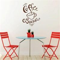 I Love My Wall Konuşan Duvarlar (Kd-330)Sticker(Baykuş Sticker Hediye!)