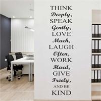 I Love My Wall Ofis (Ofs-23)Sticker(Baykuş Sticker Hediye!)
