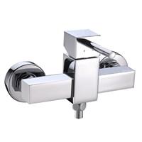 Penta 4702 Ultima Duş Bataryası