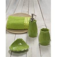 Aquisse Harmony Bardak Fıstık Yeşili