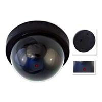 Gift Box Hareket Sensörlü Kamera Dome