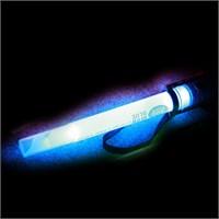 Gift Box Multiglow Deprem Feneri