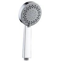 Tema Tondo Duş Başlığı