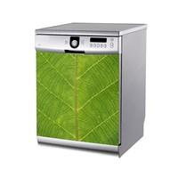 Artikel Yaprak Bulaşık Makinası Stickerı Bs-170