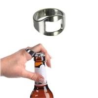 Yüzük Açacak - Ring Bottle Opener