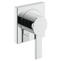 Grohe Allure Ankastre Stop Valf 19384000