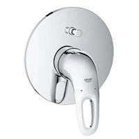 Grohe Eurostyle Ankastre Banyo/Duş Bataryası 19506Ls3
