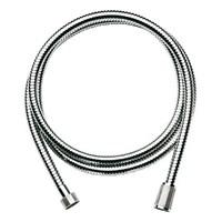 Grohe Relexa Metal Hortum 28145000