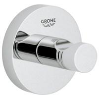 Grohe Essentials Bornoz Askısı 40364001