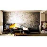 Iwall Resimli Fon Duvar Kağıdı 370X250