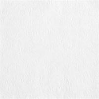 Bien Wallpaper 2002-7 Sade Desen Duvar Kağıdı