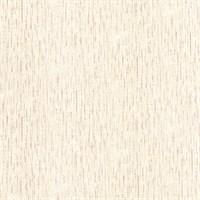 Bien Wallpaper 3035-3 Sade Desen Duvar Kağıdı