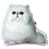 Gibidesing Misty Kedi Yastık