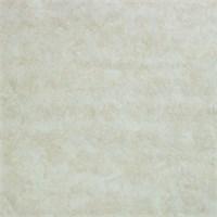 Bien Wallpaper 560-2 Sade Desen Duvar Kağıdı