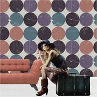 Bien Wallpaper 7010 Modern Desen Duvar Kağıdı