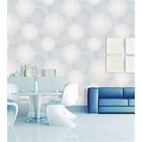 Bien Wallpaper 8060 Damask Duvar Kağıdı