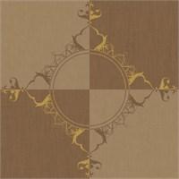 Bien Wallpaper 8100 Klasik Duvar Kağıdı