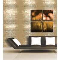 Bien Wallpaper 8250 Modern Desen Duvar Kağıdı