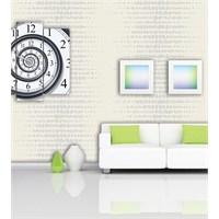 Bien Wallpaper 8260 Modern Desen Duvar Kağıdı