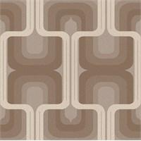 Bien Wallpaper 8290 Modern Desen Duvar Kağıdı